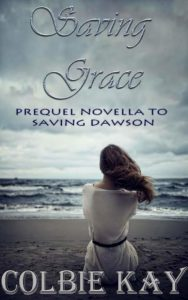 saving-grace-cover