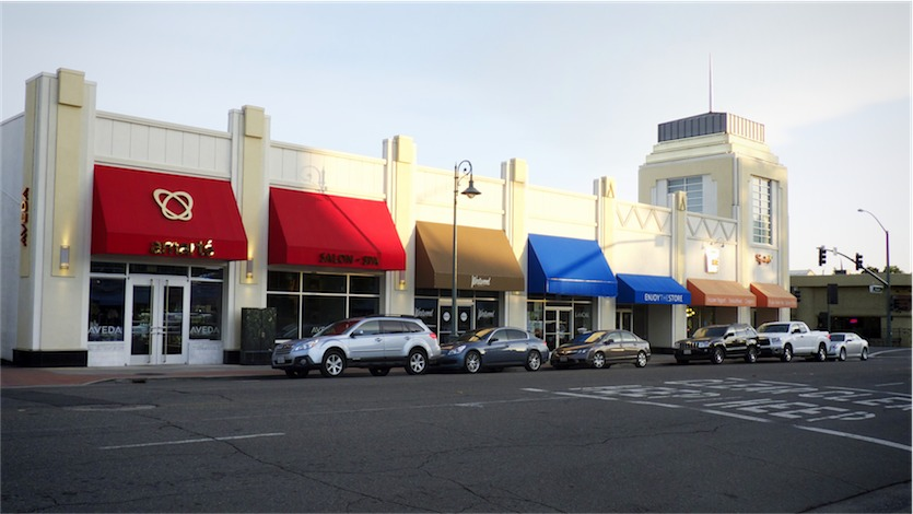 Bright Color Awnings.jpg