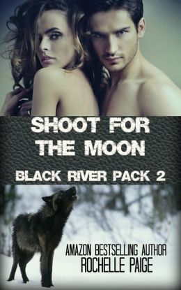 shoot for the moon cover.JPG