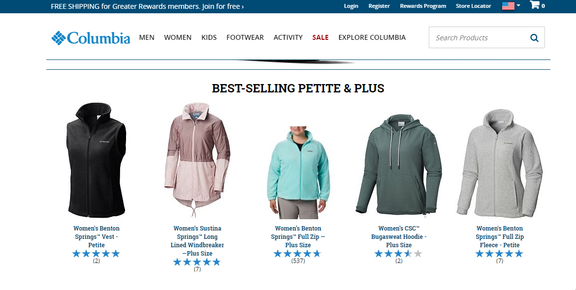 Types of Targeted Product Recommendations   MageWorx Shopify Blog