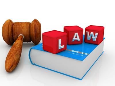 lawbooks cooldesign.jpg