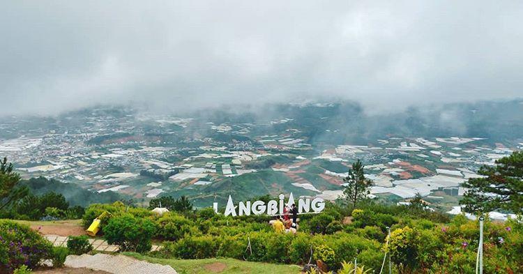 liangbiang