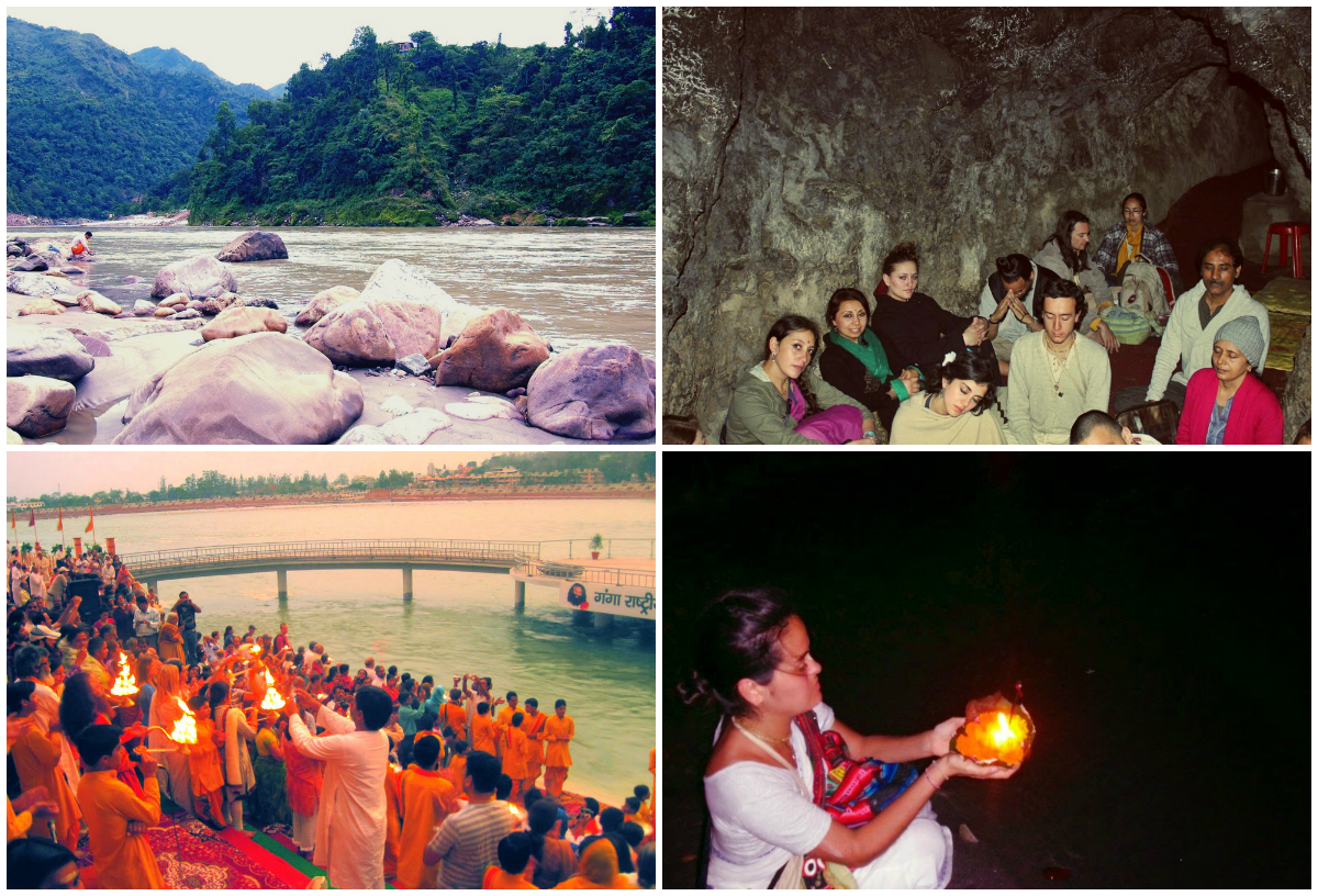 collage Rishikesh 04.jpg
