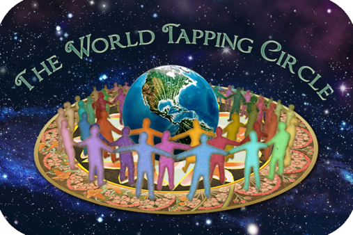 WORLD TAPPING CIRCLE