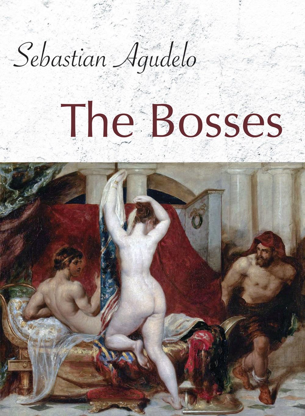 TheBosses.jpg