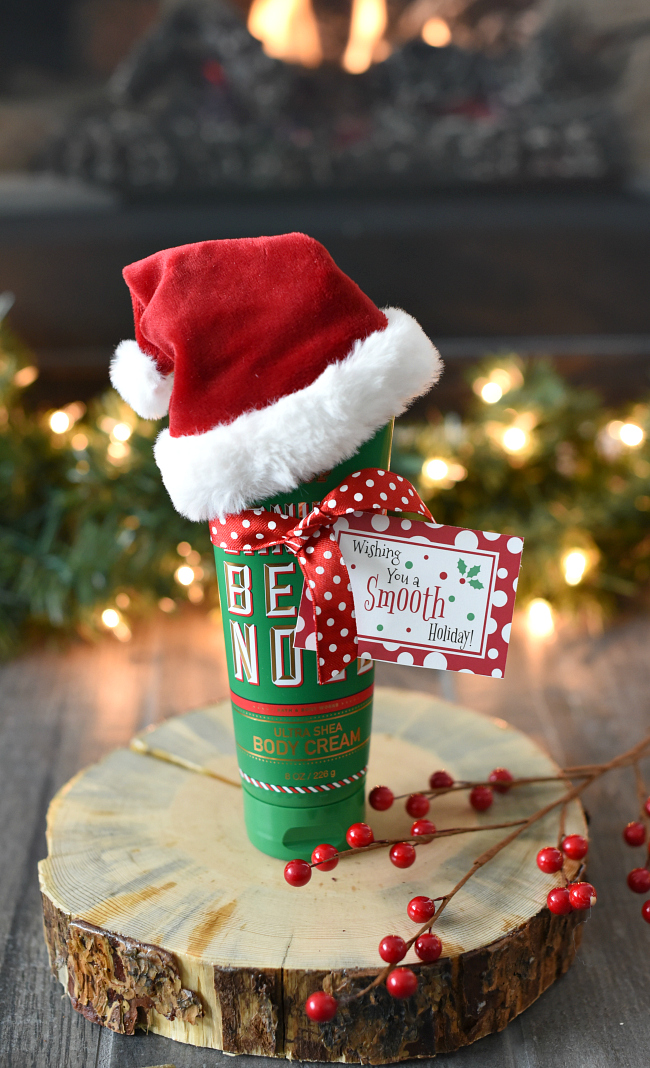 Stock Up On These Stocking Stuffer Ideas Her Campus