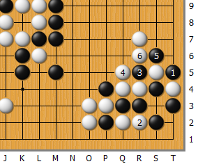 Fan_AlphaGo_05_015.png