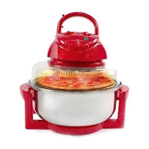 5 หม้อลมร้อนคุณภาพ ที่คัดมาเพื่อเอาใจคนรักการทำอาหารโดยเฉพาะ !    9
