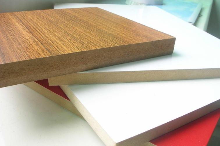 công khai bảng giá ván gỗ mdf chống ẩm