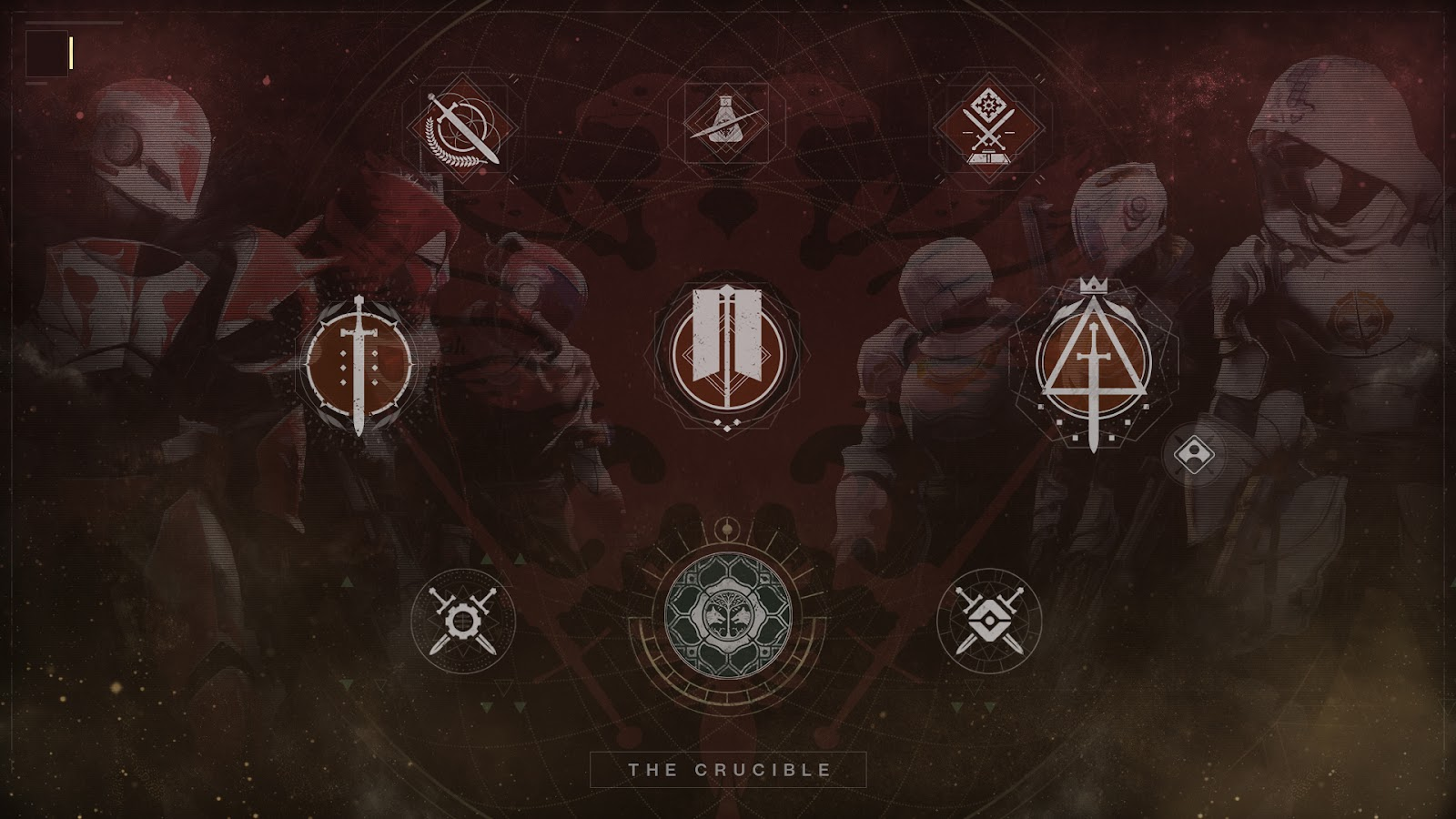 Destiny 2: Forsaken Beginner's Guide 14