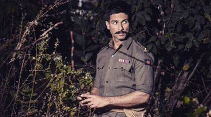rangoon-shahid-kapoo_010416023531.jpg