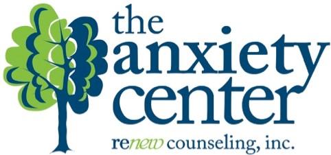 anxietycenterkc.com