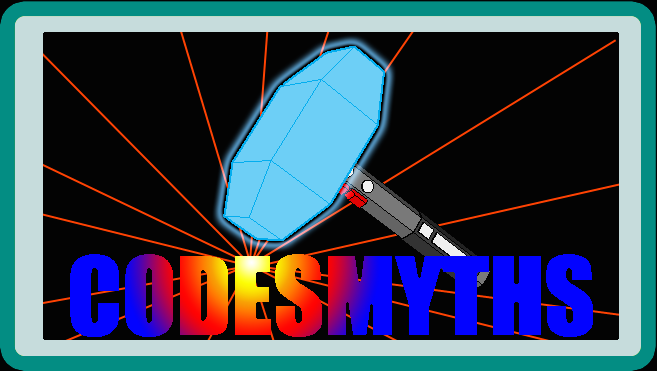codesmyths logo.hot.1.png