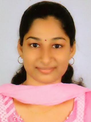 Neethu Narayanan A Assistant Prof ECE.JPG