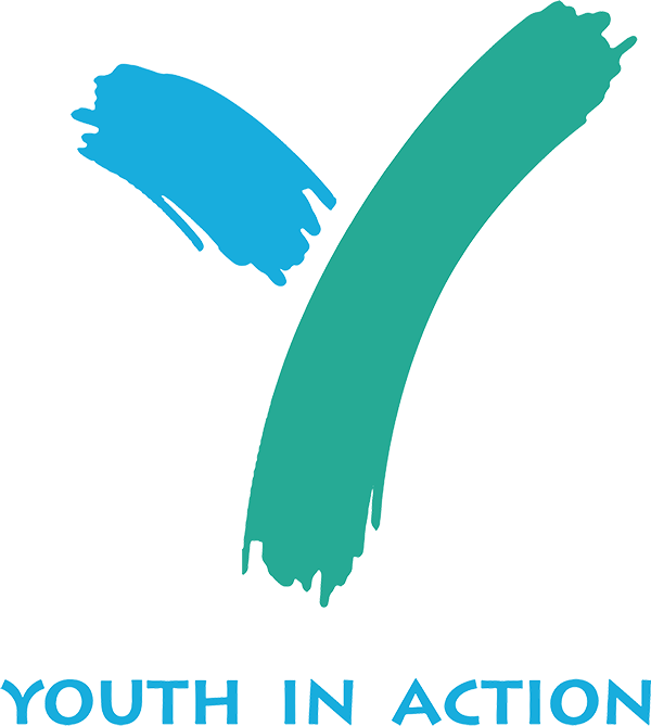 Logo-Title-Web-41.png