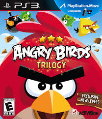 Angry Birds Trilogy.jpeg