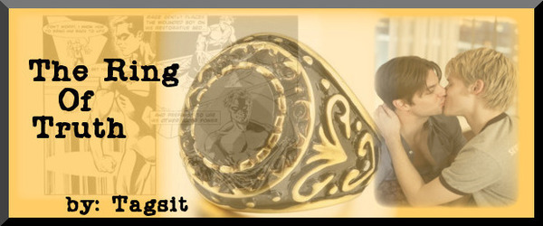 Ring of Truth Banner.jpg