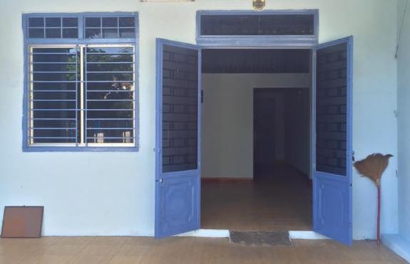 Cách tìm nhà cho thuê ở Đà Nẵng nhanh chóng nhất