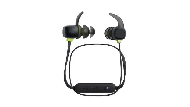 Headphone Murah Dengan Kualitas Terbaik