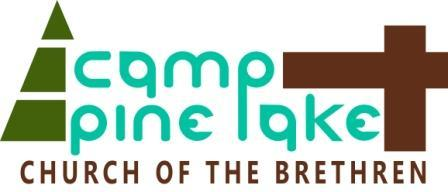 Image result for Camp Pine Lake