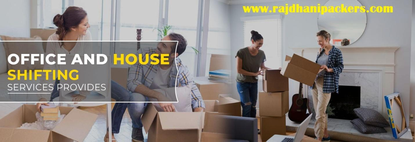 Packers and Movers in Velachery.jpg