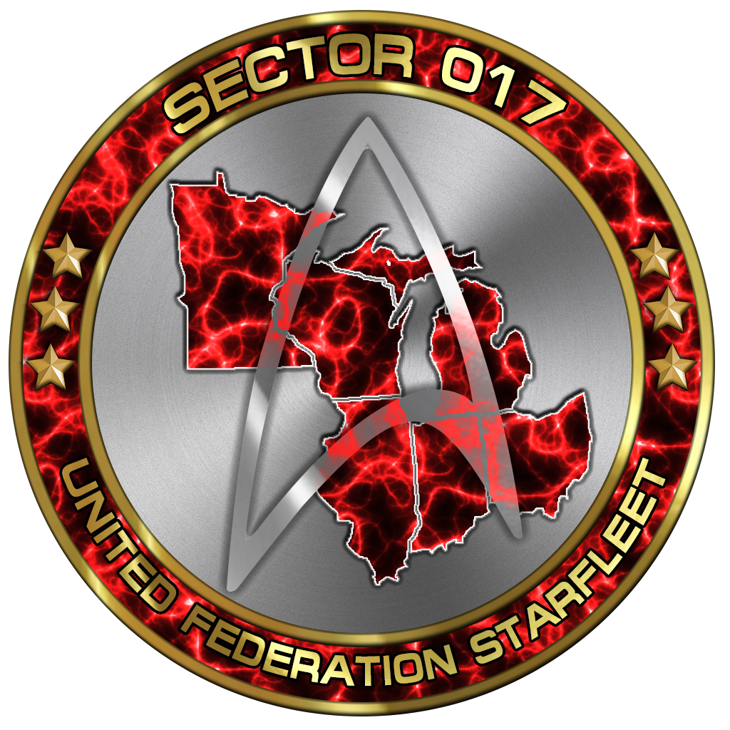 logo sector 017.png