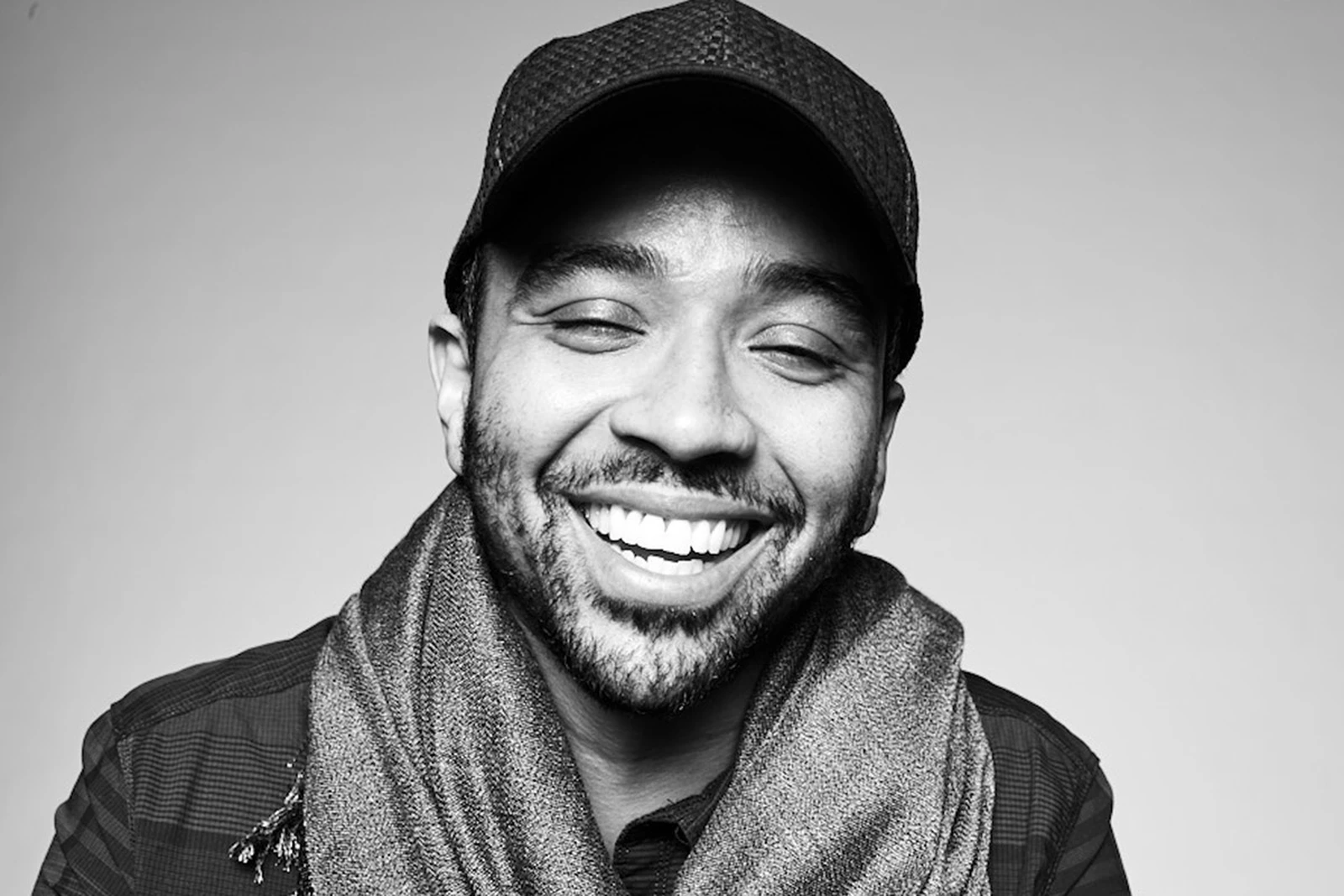 Uni V. Sol - Chàng MC và nghệ sĩ lồng tiếng tìm thấy thành công trên Fiverr