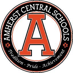 Image result for amherst central schools