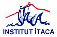 ANAGRAMA ITACA.JPG