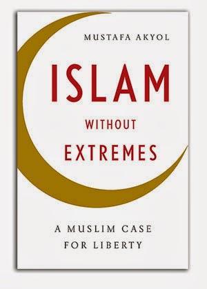 https://3.bp.blogspot.com/-GNd-qM8cpkk/UqdDrcl_KuI/AAAAAAAAAJ8/eYi_I3p17Vw/s1600/13499316281343_islam-without-extremes.jpg