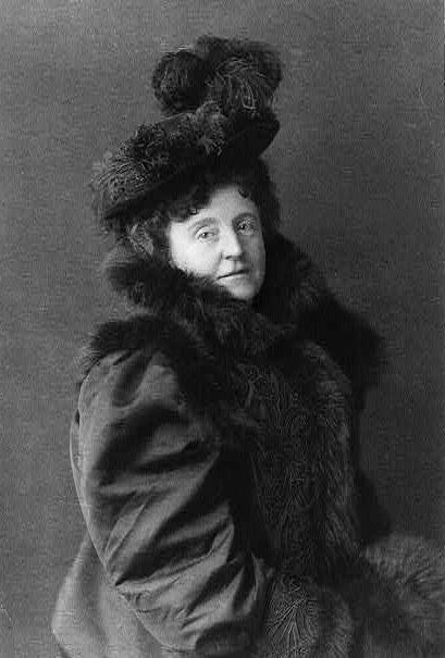FrancesHodgsonBurnett.png
