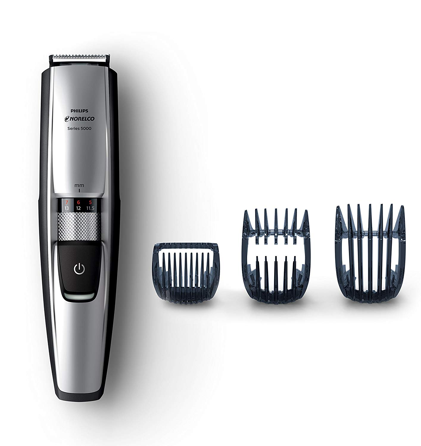 Philips Norelco 5100 Beard Trimmer