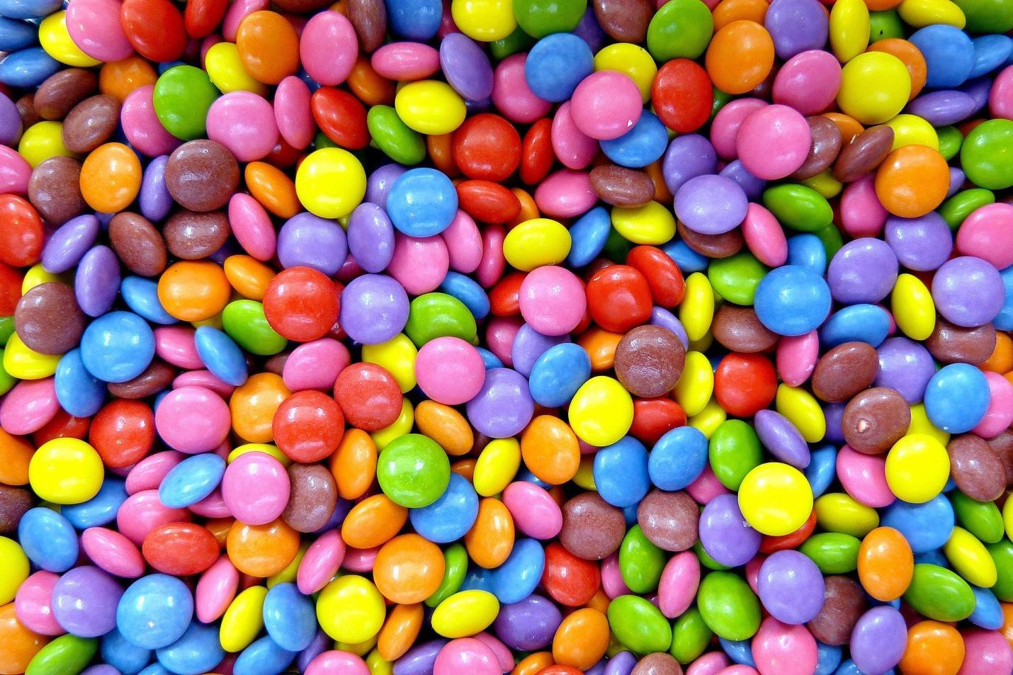 candy-50838_1920.jpg