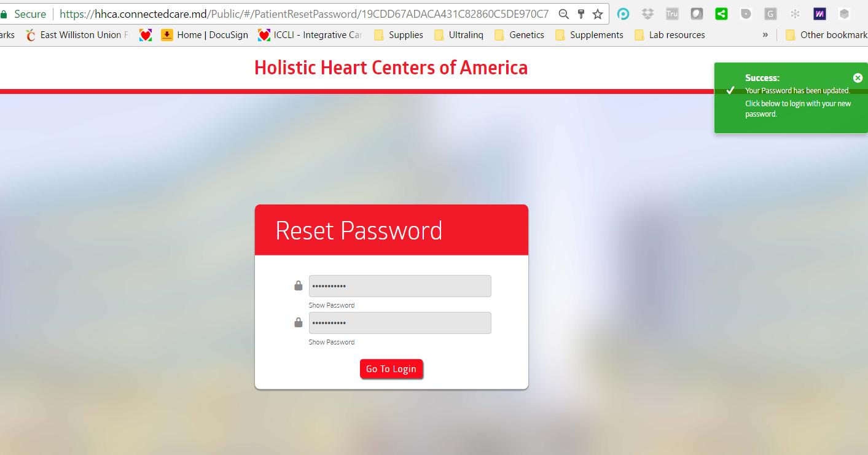 Forgot password 6.png
