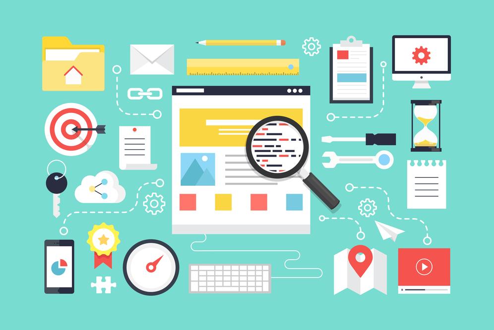 Xu hướng SEOmax chiếm lĩnh thị trường Digital Marketing 2019 - Ảnh 1