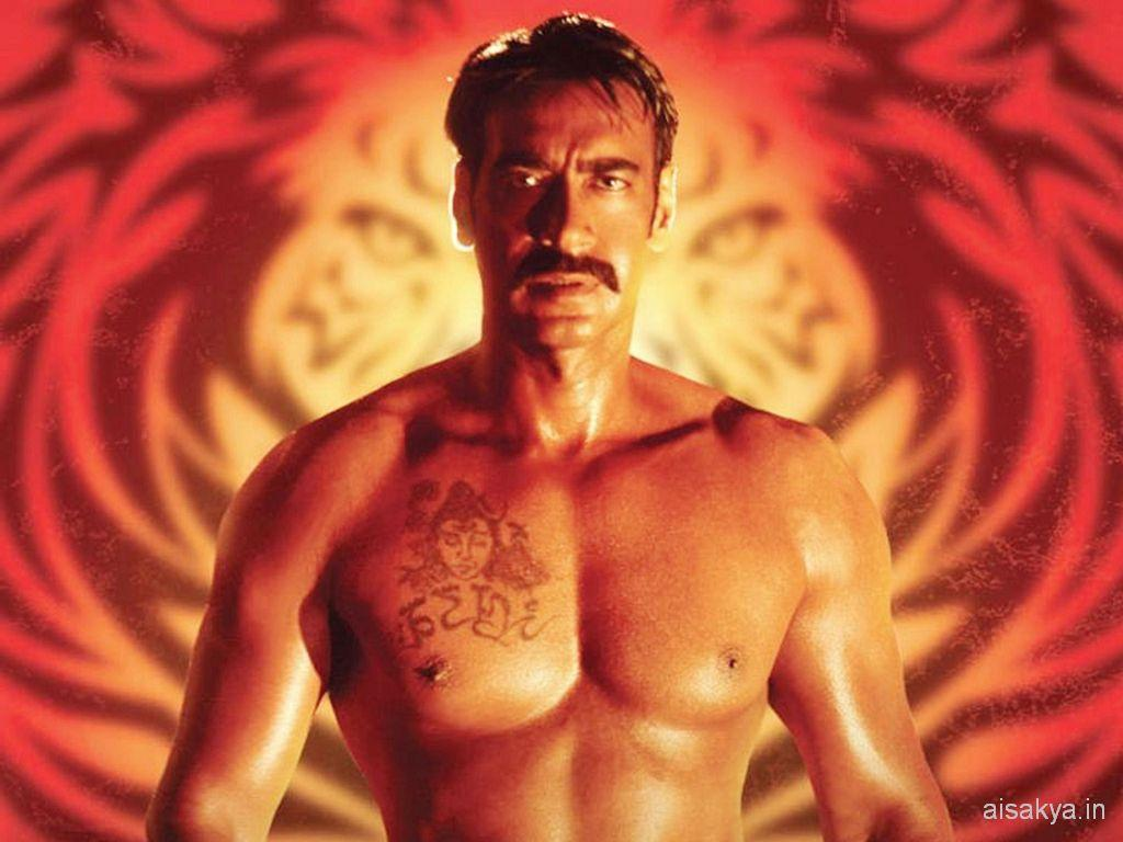 C:\Users\user\Desktop\Reacho\pics\Ajay-Devgan-Latest-Hot-Body-Look-In-New-Movie-Singham-Returns-Full-High-Quality-Wallpapers.jpg
