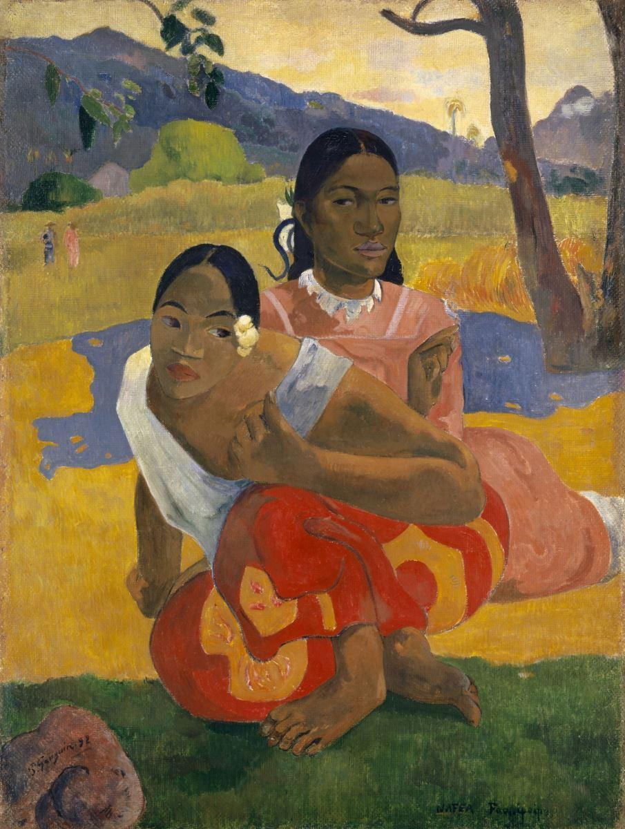 http://kyluc.vn/Userfiles/Upload/images/Paul_Gauguin%2c_Nafea_Faa_Ipoipo__1892%2c_oil_on_canvas%2c_101_x_77_cm.jpg