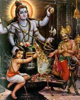 http://1.bp.blogspot.com/_lIhegZfok4U/R8I77OtoafI/AAAAAAAAAPI/ekrf-WJFl0M/s200/Yama+and+Shiva.jpg