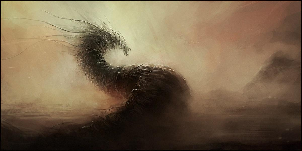 day_of_the_worm_by_chriscold-d594l7t.jpg