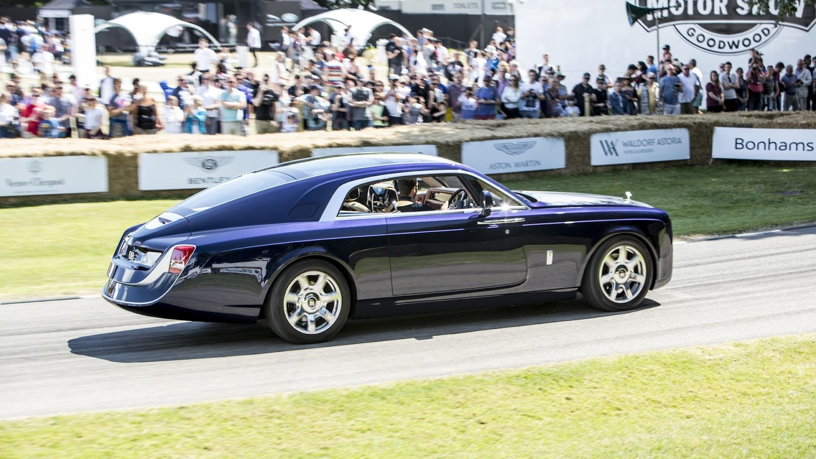 rolls-royce-sweptail-at-2017-goodwood-festival-of-speed.jpg