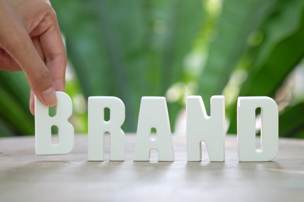 Latest Marketing Trends to Highlight Your Brand