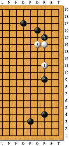Chou_AlphaGo_12_007.png