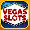 Vegas Slots™ file APK Free for PC, smart TV Download