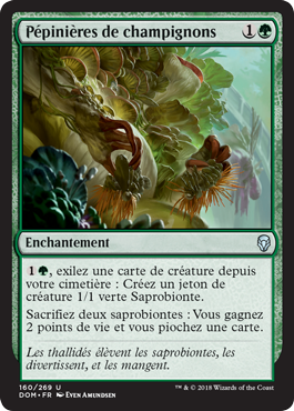 http://www.mtgsixcolor.fr/images/magicCards/pepiniereDeChampignons.png