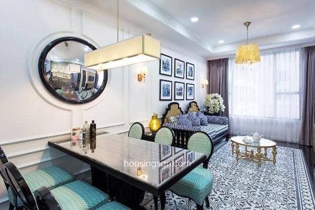 Bạn cần tân trang căn hộ cho thuê để gây ấn tượng với người thuê