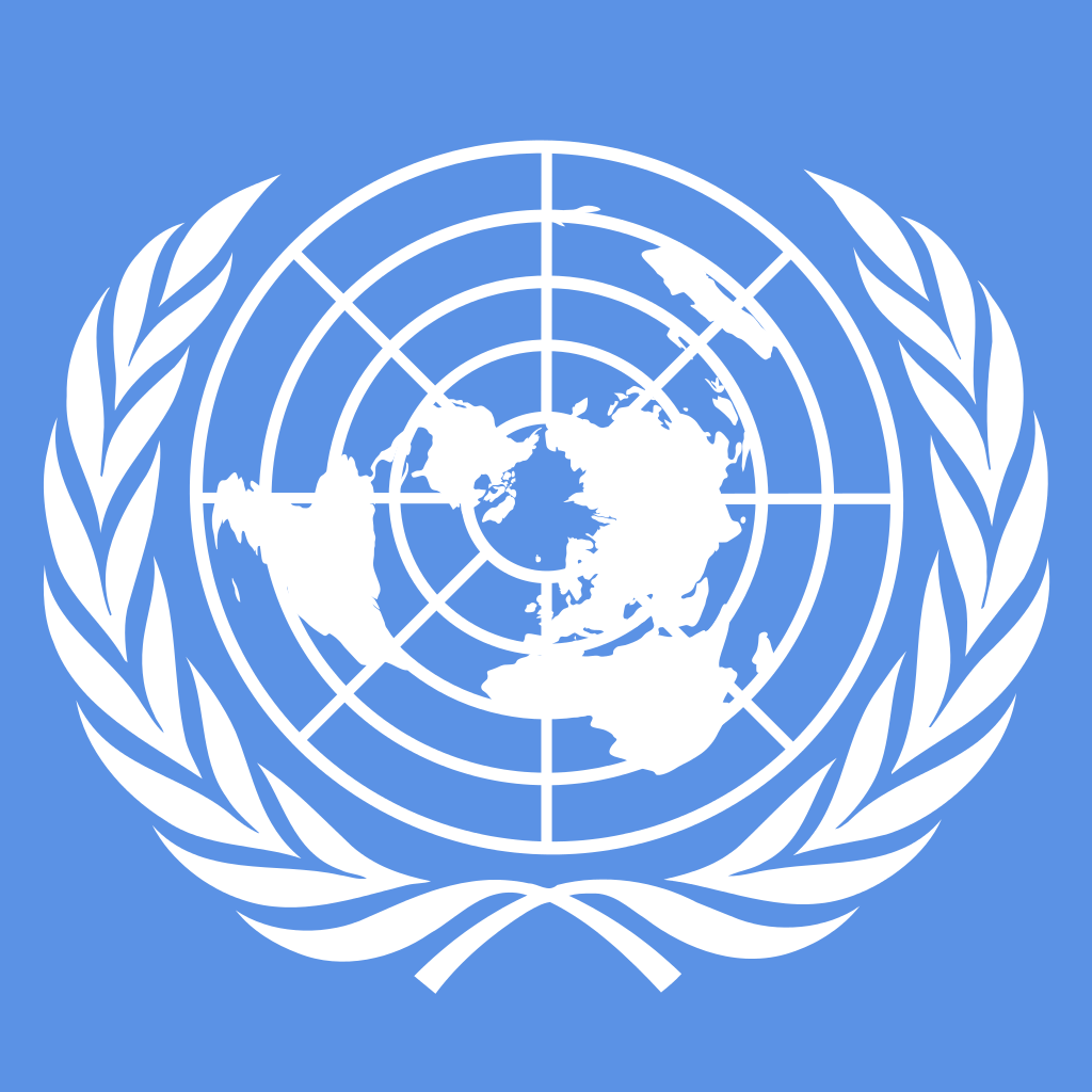 Image result for flag of un framework on climate change