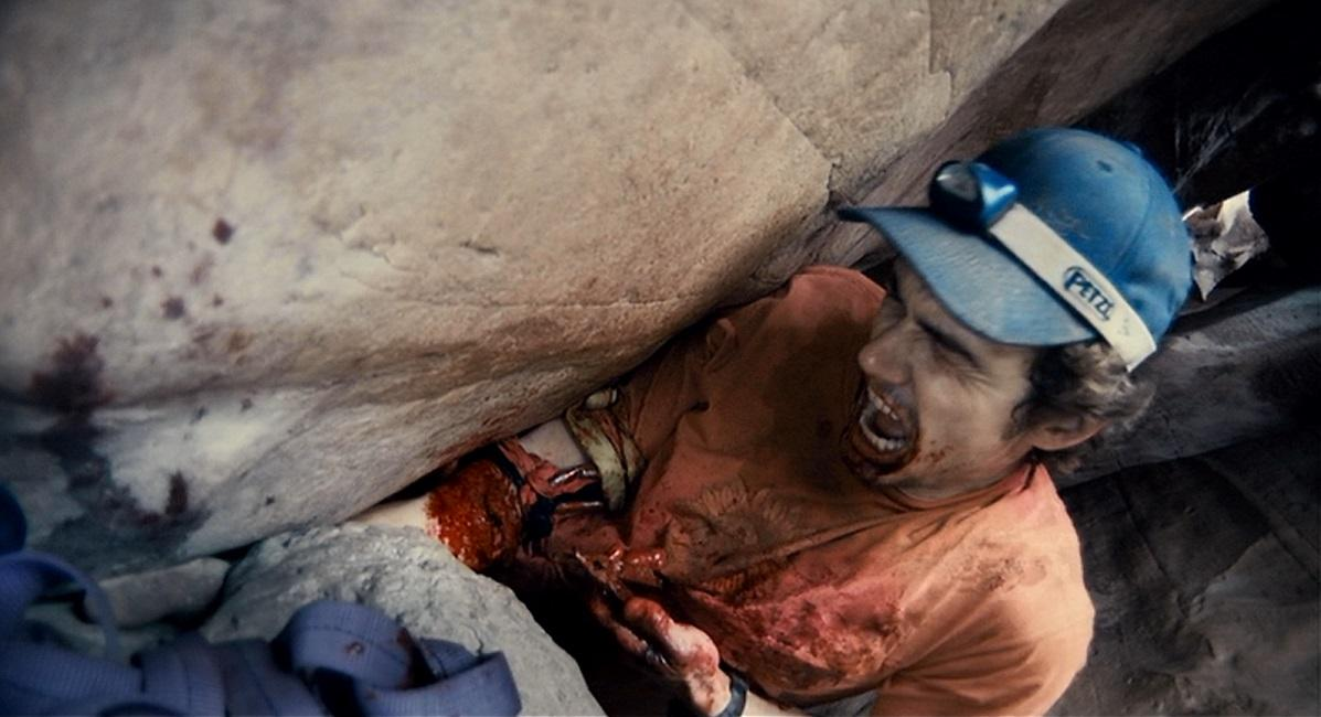 2. 127 Hours 04