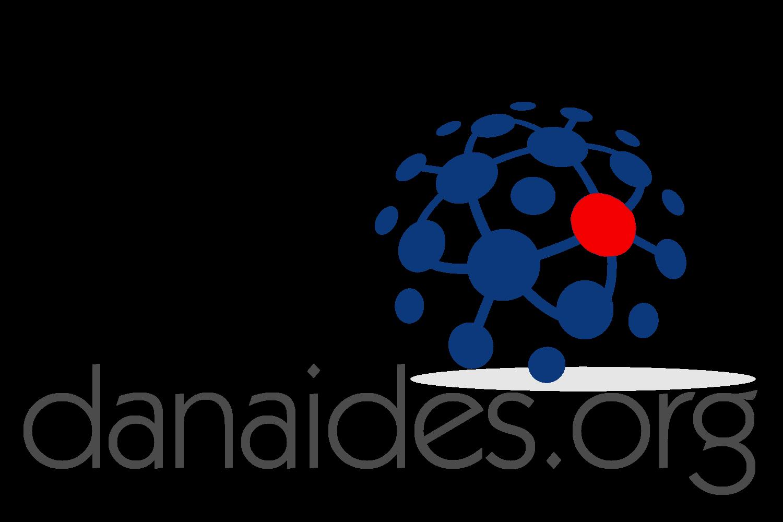 logo danaides red.png