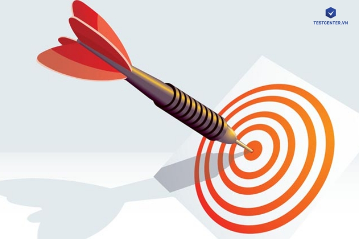 chiến lược kinh doanh là gì