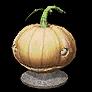 pumpkinhead.png